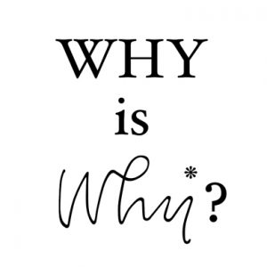 why-is-why_